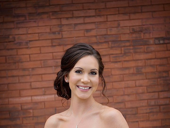 Tmx 1506722301160 Loganb3 Minneapolis, Minnesota wedding beauty
