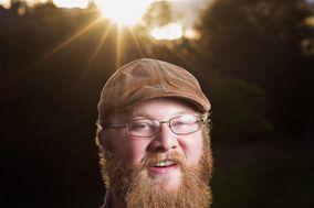 Ryan Watkins Photography