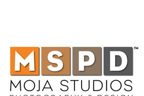 Moja Studios