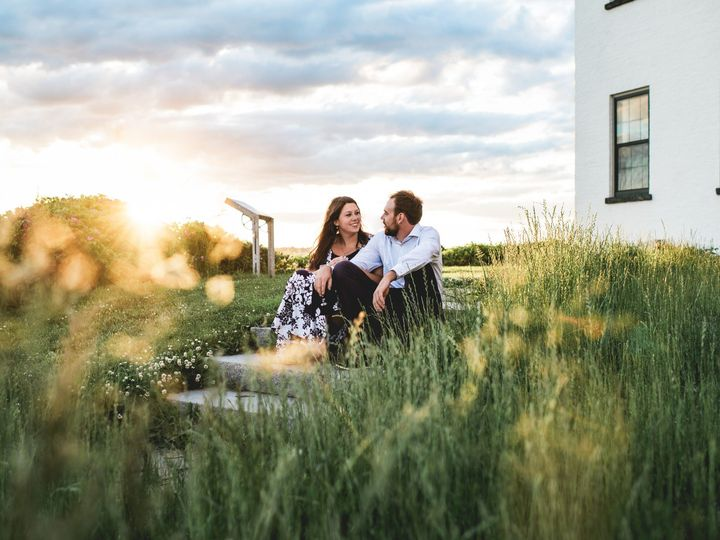 Tmx 1b 51 996270 159371296764647 Rocky Hill, CT wedding photography