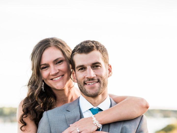Tmx Austin Sarah Final 873 51 996270 158016004976989 Rocky Hill, CT wedding photography