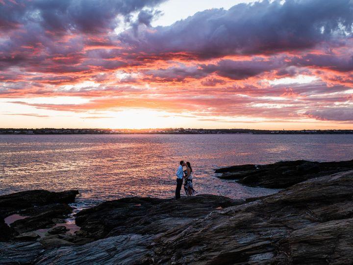 Tmx Brittany Bryan Eg2020 Preveiw3 51 996270 159371296795750 Rocky Hill, CT wedding photography