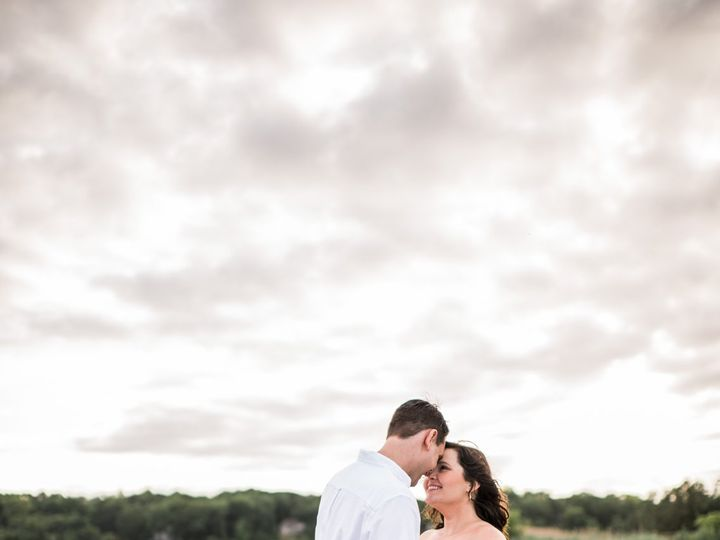 Tmx Chrisself 0005 51 996270 159435353959377 Rocky Hill, CT wedding photography