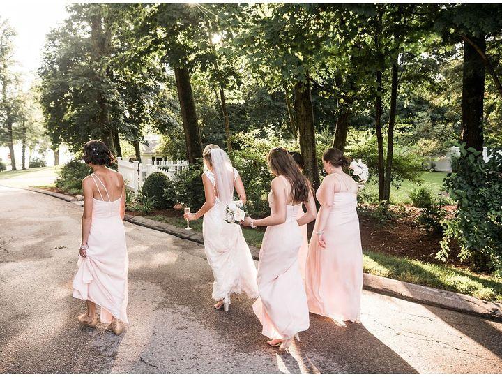 Tmx Portfolio 0914 51 996270 157763641821300 Rocky Hill, CT wedding photography