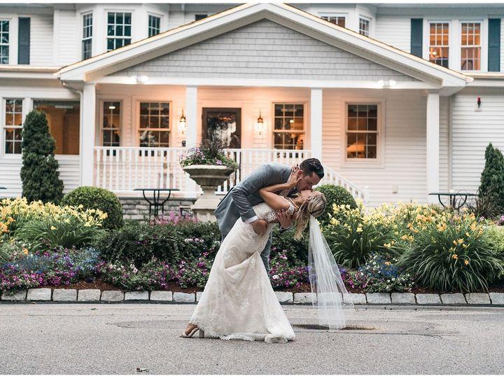 Tmx Portfolio 0925 51 996270 157763641887727 Rocky Hill, CT wedding photography