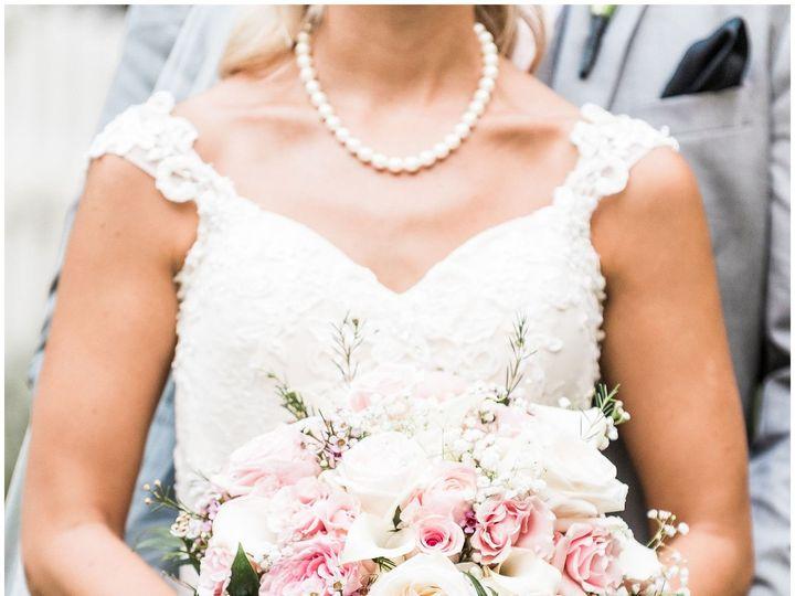 Tmx Portfolio 0927 51 996270 157763641845275 Rocky Hill, CT wedding photography