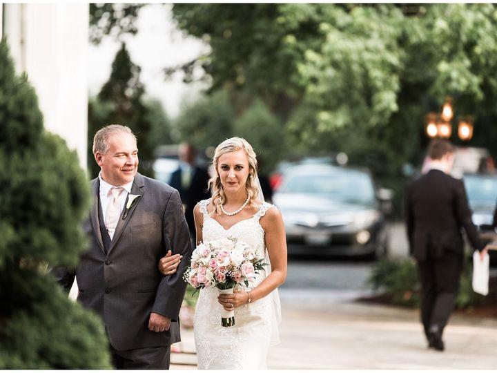 Tmx Portfolio 0928 51 996270 157763641874766 Rocky Hill, CT wedding photography