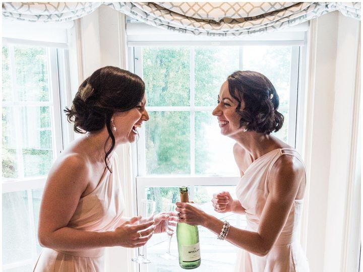 Tmx Portfolio 0941 51 996270 157763641970007 Rocky Hill, CT wedding photography