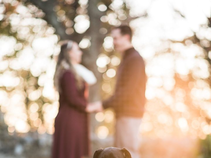 Tmx Portfolio 2111 51 996270 157429141573884 Rocky Hill, CT wedding photography
