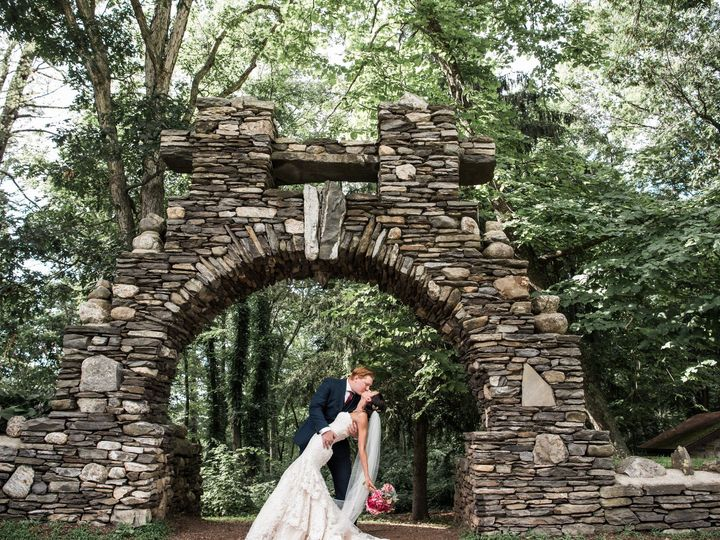 Tmx Portfolio 2987 51 996270 157763584974580 Rocky Hill, CT wedding photography