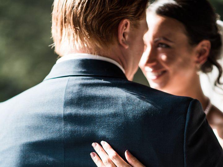 Tmx Portfolio 2992 51 996270 157763585264413 Rocky Hill, CT wedding photography