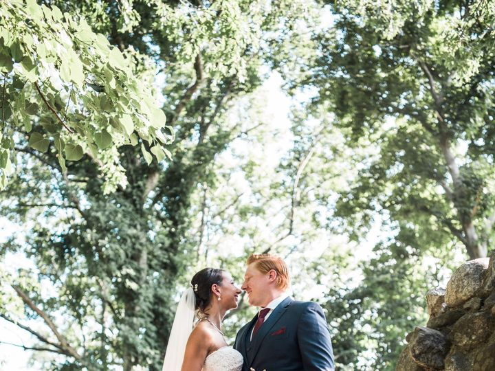 Tmx Portfolio 2995 51 996270 157763585390439 Rocky Hill, CT wedding photography