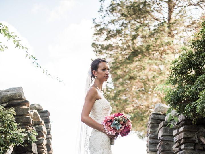 Tmx Portfolio 2997 51 996270 157763585795993 Rocky Hill, CT wedding photography
