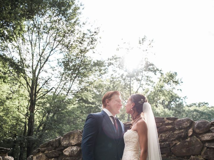 Tmx Portfolio 3000 51 996270 157763585758600 Rocky Hill, CT wedding photography
