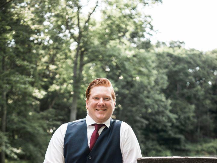Tmx Portfolio 3003 51 996270 157763585622240 Rocky Hill, CT wedding photography