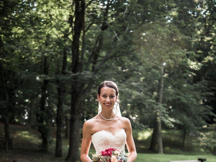Tmx Portfolio 3005 51 996270 157763585974663 Rocky Hill, CT wedding photography