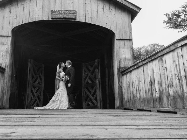 Tmx Portfolio 3008 51 996270 157763585810714 Rocky Hill, CT wedding photography