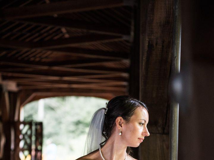 Tmx Portfolio 3009 51 996270 157763586416162 Rocky Hill, CT wedding photography