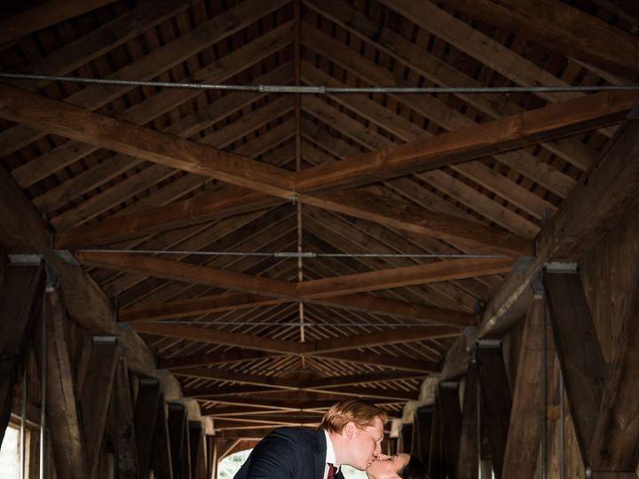 Tmx Portfolio 3010 51 996270 157763586493696 Rocky Hill, CT wedding photography