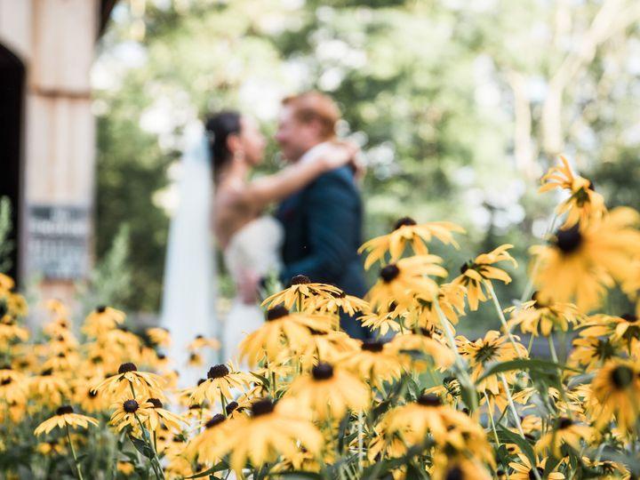 Tmx Portfolio 3011 51 996270 157763586340367 Rocky Hill, CT wedding photography
