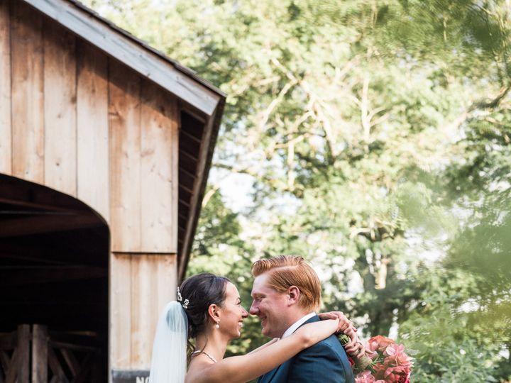 Tmx Portfolio 3012 51 996270 157763586675766 Rocky Hill, CT wedding photography