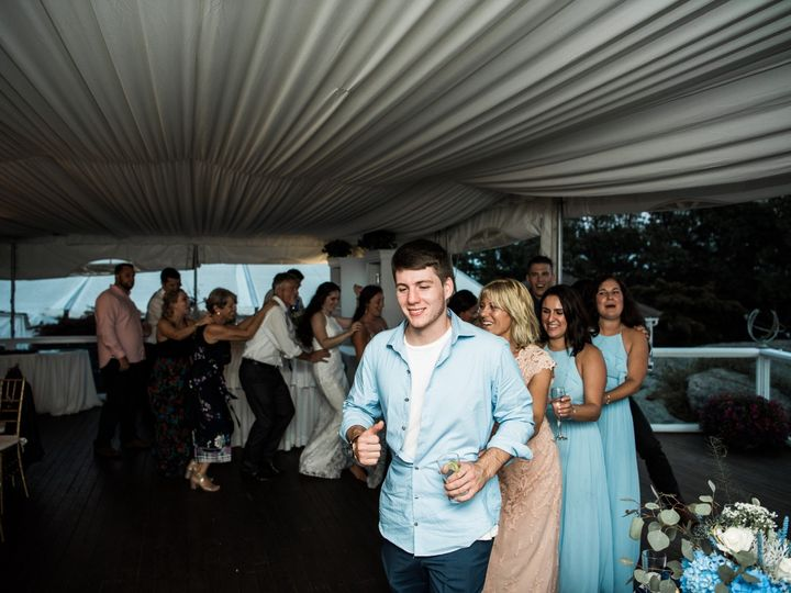Tmx Portfolio 3014 51 996270 157763586512045 Rocky Hill, CT wedding photography