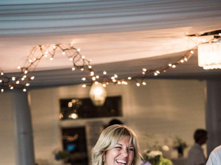 Tmx Portfolio 3015 51 996270 157763586874816 Rocky Hill, CT wedding photography