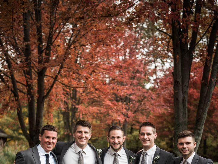 Tmx Portfolio 3042 51 996270 157763587921718 Rocky Hill, CT wedding photography