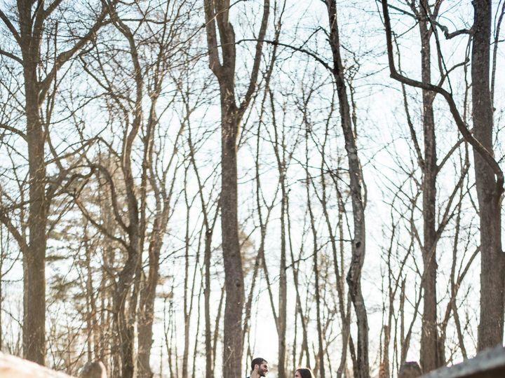 Tmx Portfolio 3053 51 996270 157763588275271 Rocky Hill, CT wedding photography