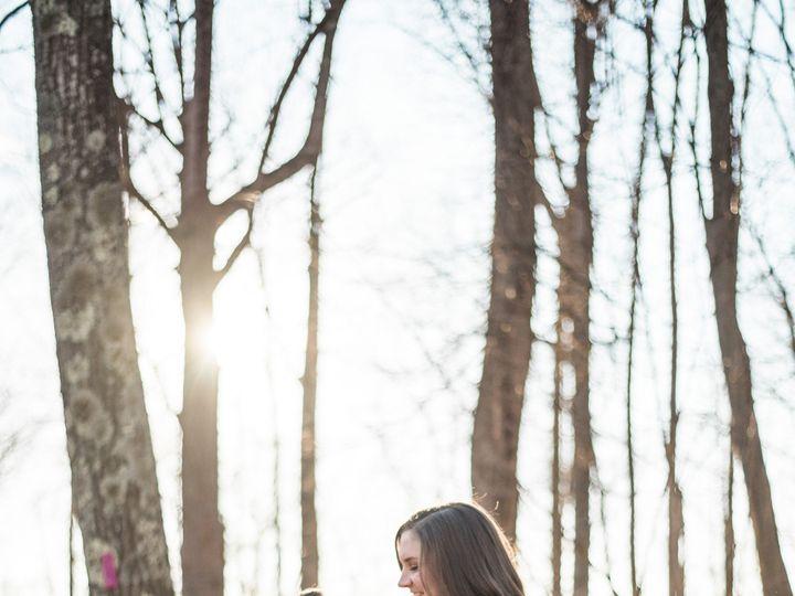 Tmx Portfolio 3055 51 996270 157763588845120 Rocky Hill, CT wedding photography