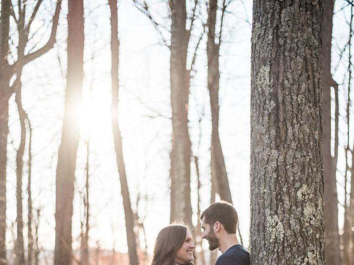 Tmx Portfolio 3056 51 996270 157763588849512 Rocky Hill, CT wedding photography