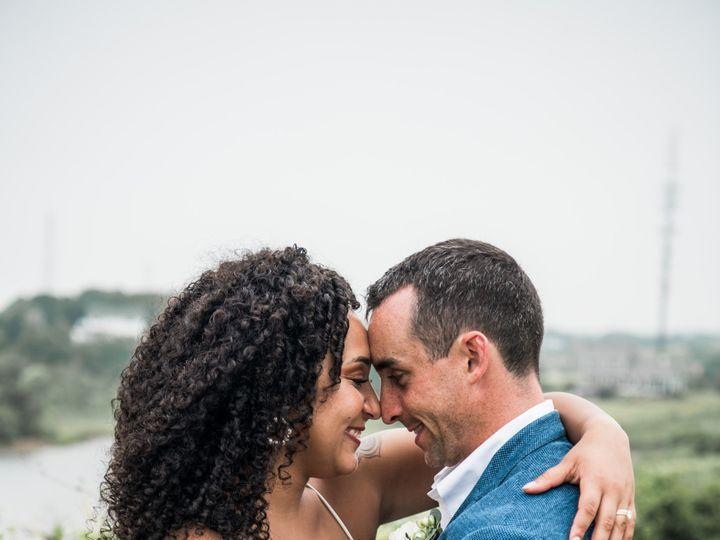 Tmx Portfolio 3068 51 996270 157763589085538 Rocky Hill, CT wedding photography