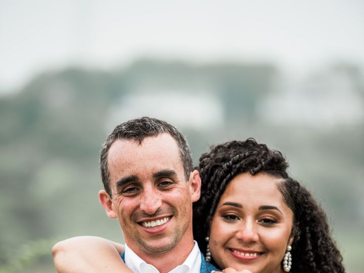 Tmx Portfolio 3069 51 996270 157763589321280 Rocky Hill, CT wedding photography