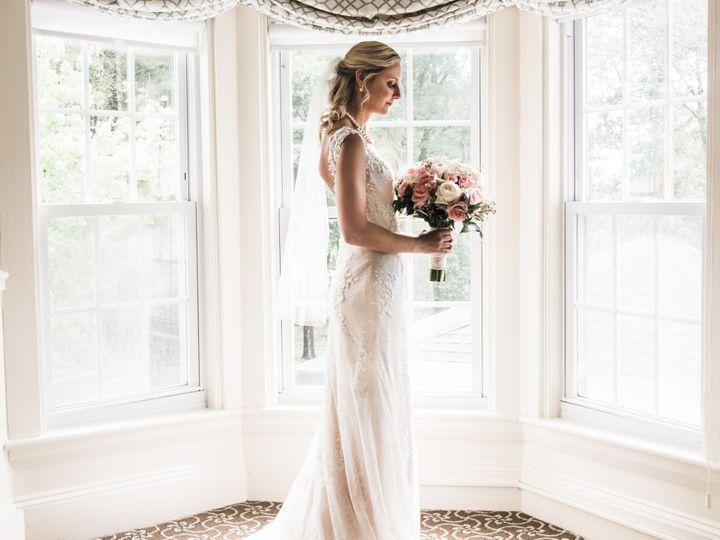 Tmx Portfolio 3073 51 996270 157763589258087 Rocky Hill, CT wedding photography