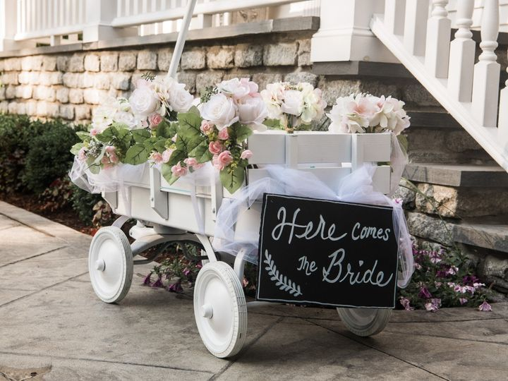 Tmx Portfolio 3074 51 996270 157763589525463 Rocky Hill, CT wedding photography