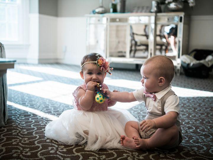 Tmx Portfolio 3075 51 996270 157763589855472 Rocky Hill, CT wedding photography