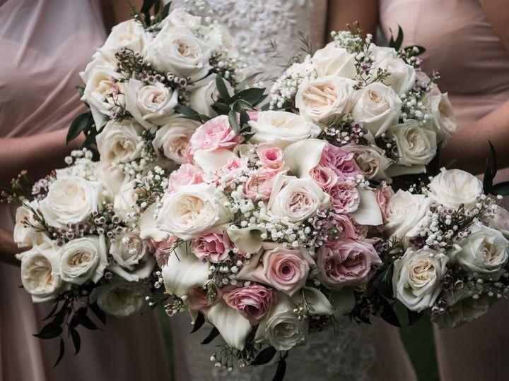 Tmx Portfolio 3076 51 996270 157763589757651 Rocky Hill, CT wedding photography