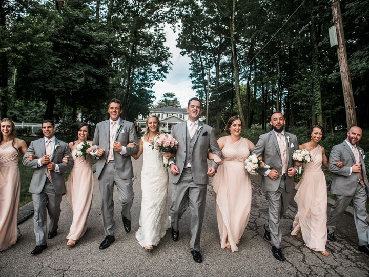Tmx Portfolio 3078 51 996270 157763589436891 Rocky Hill, CT wedding photography