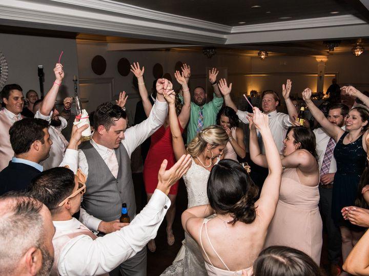 Tmx Portfolio 3084 51 996270 157763589959796 Rocky Hill, CT wedding photography