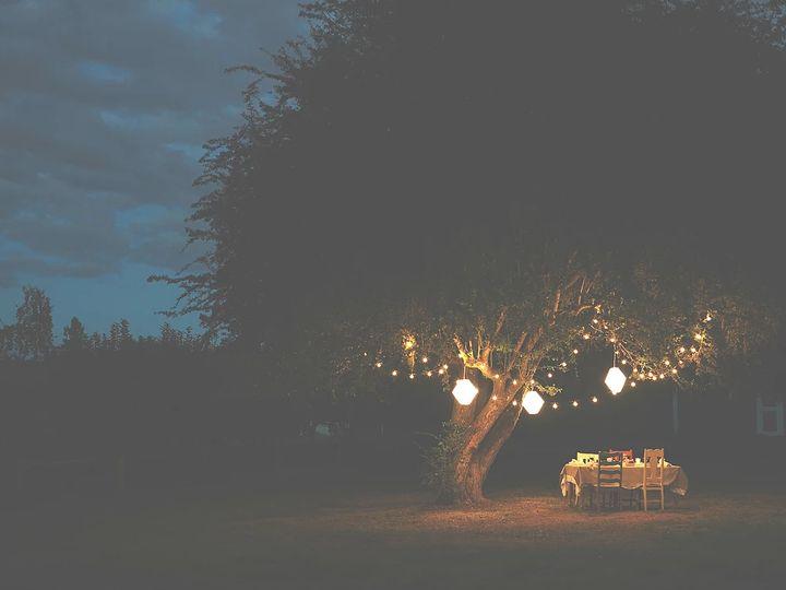 Tmx Screen Shot 2018 11 15 At 3 25 58 Pm 51 1007270 Ann Arbor, MI wedding planner