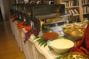 Riviera Events & Catering