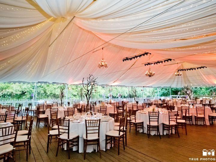 Tmx 1485159965679 0043kerrievalpf Woodland Hills wedding eventproduction