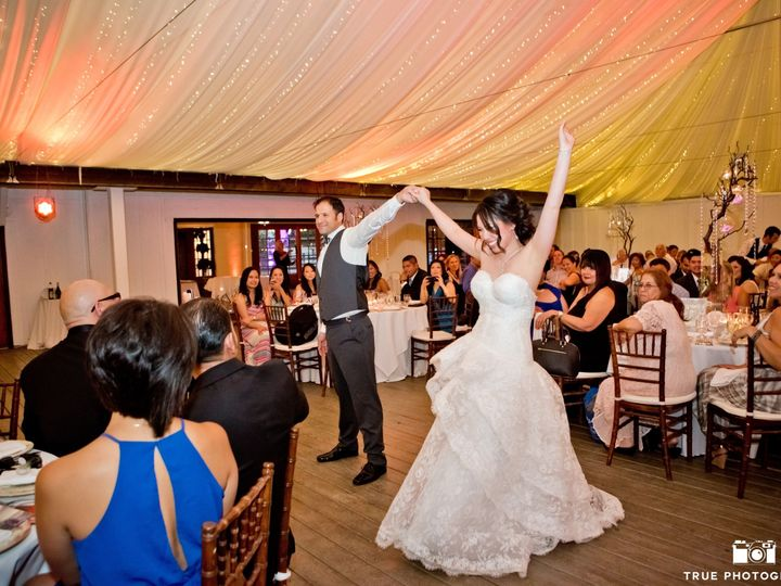 Tmx 1485159965783 0045kerrievalpf Woodland Hills wedding eventproduction