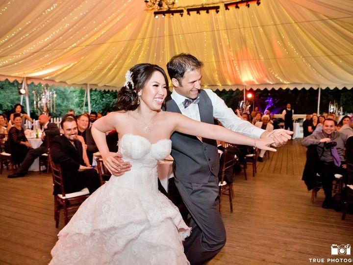 Tmx 1485159993890 0048kerrievalpf Woodland Hills wedding eventproduction