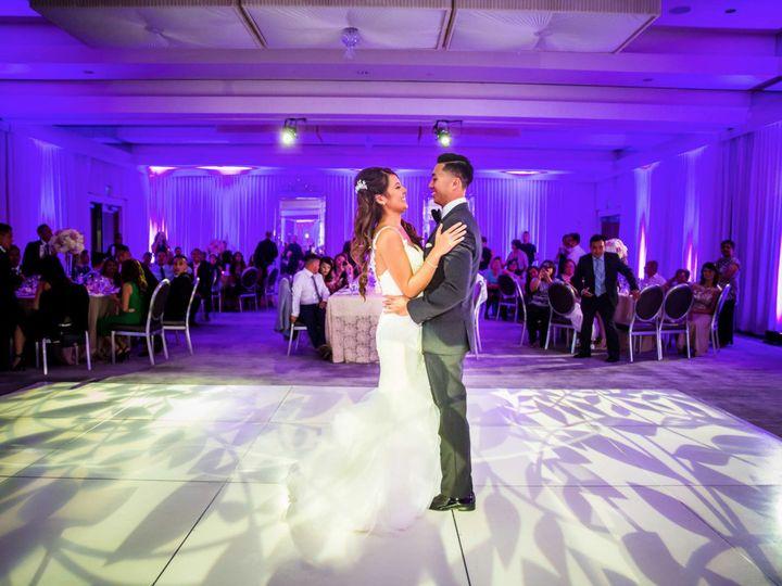 Tmx 1485160037937 Screen Shot 2016 12 05 At 3.35.29 Am Woodland Hills wedding eventproduction