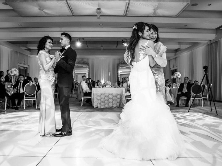 Tmx 1485160049364 Screen Shot 2016 12 05 At 3.36.14 Am Woodland Hills wedding eventproduction
