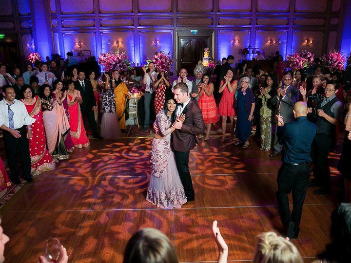Tmx 1485160083447 Screen Shot 2016 12 05 At 5.23.51 Pm Woodland Hills wedding eventproduction