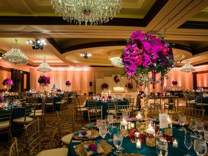 Tmx 1485160086553 Screen Shot 2016 12 05 At 5.26.01 Pm Woodland Hills wedding eventproduction