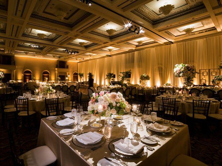 Tmx 1485160095246 Screen Shot 2016 12 05 At 5.27.27 Pm Woodland Hills wedding eventproduction