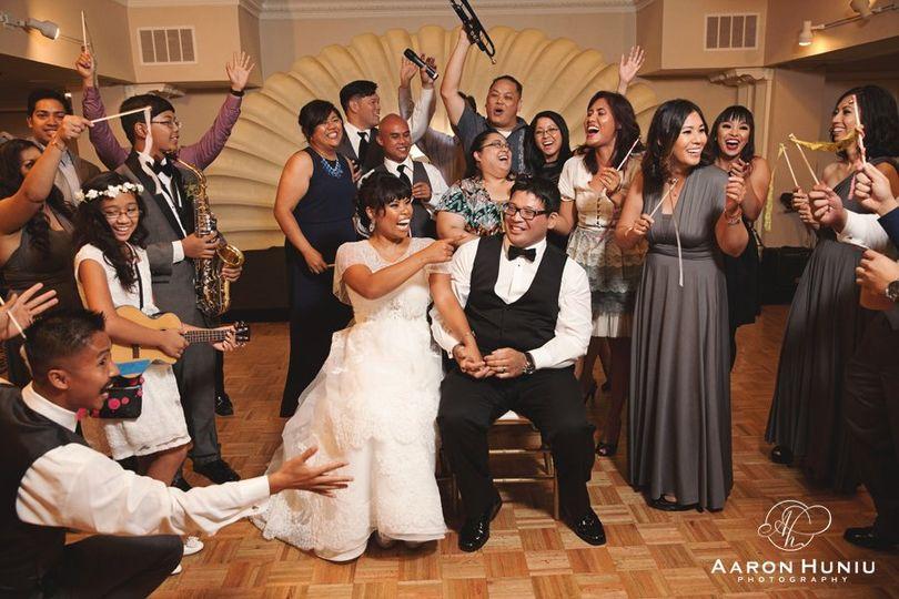 jeanice jeremiah wedding aaron huniu photography 070 51 747270